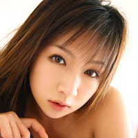 [DGC] 2007.04 - No.419 - Yuzuki Aikawa (愛川ゆず季) 035.jpg