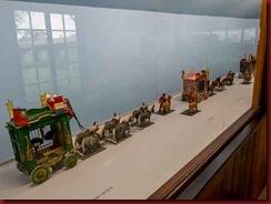 Shelborn Museum (17 of 75)