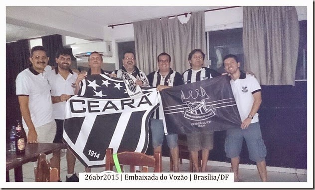 20150426 - fec 2x1 csc -  (2) [Embaixada]