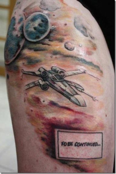 star-wars-tattoos-030