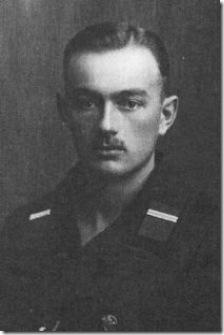 Emil Hoff WWI (cropped)