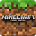 Minecraft - Pocket Edition v0.12.3 Mod