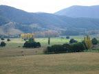 Autumn in the Biggara Valley, Upper Murray