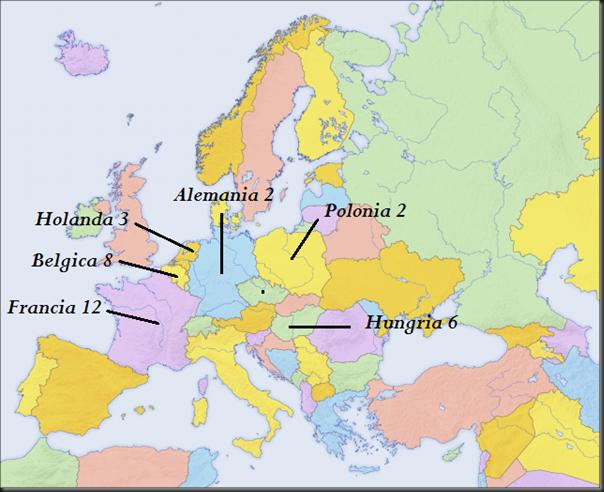 normal_Mapa-Politico-Mudo-de-Europax