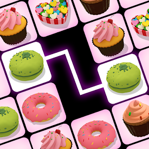 Onet 3D - Classic Link Puzzle For PC / Windows 7/8/10 / Mac – Free Download