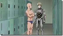 One Punch Man - 05 -6