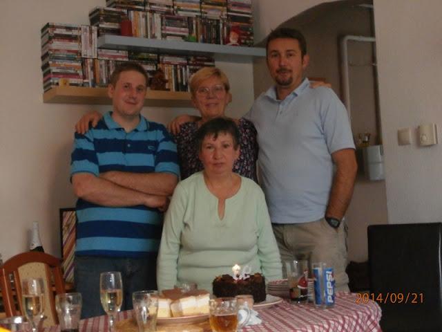 2014.09.21.Gábor születésnapja