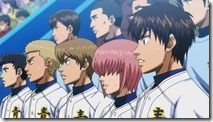 Diamond no Ace 2 - 36 -16