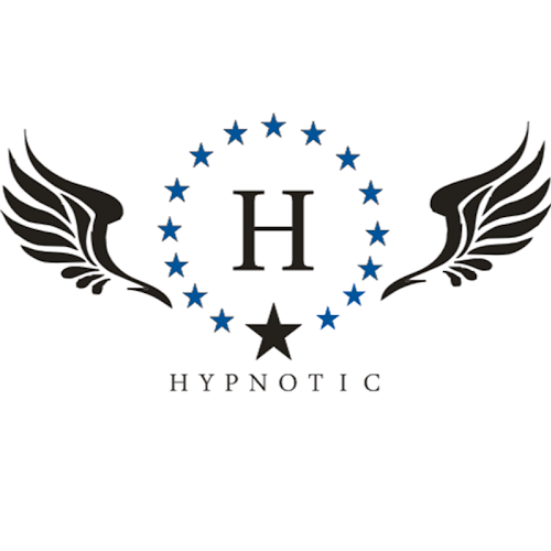 Hypnotic DC images, pictures
