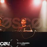 2015-06-clubbers-moscou-59.jpg