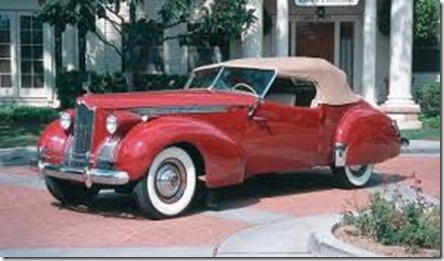 1940-packard-one-eighty1