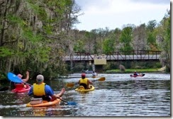 Withlacoochee River