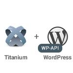 titanium_wordpress_wp-api