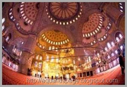 Mesquita-Azul-Piris-Reis
