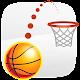 Master Shot Basketball