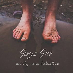 Single Step.jpg