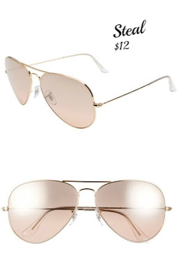 BP Aviators Nordstrom