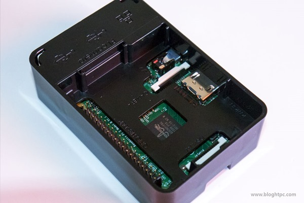 Caja Raspberry Pi 2_017
