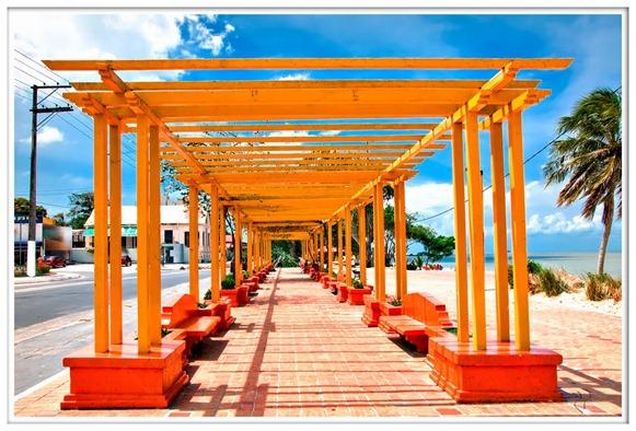 Caramanchao - Ilha de Mosqueiro, Belém do Parà, foto: Roberto Pereira