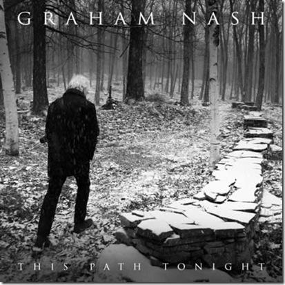 graham-nash-24-