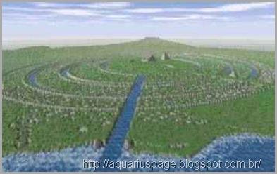 12-mil-anos-atlantes-egipcios