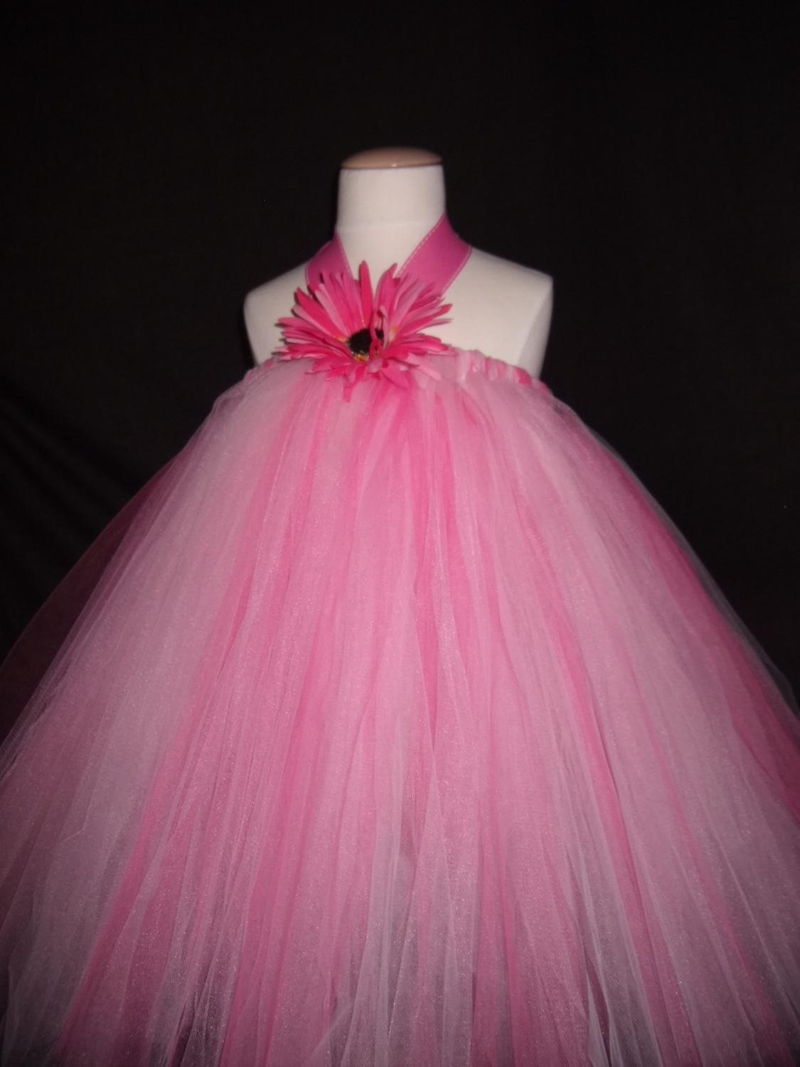 tutu dress for weddings