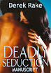 Deadly Seduction Manuscript