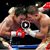 Replay | Watch Pacquiao vs Vargas Full Video