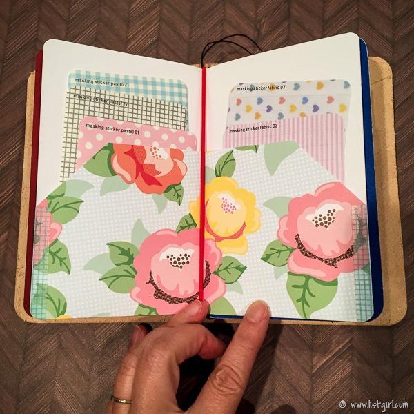 20150523-2015-05-23 16.06.46_blog
