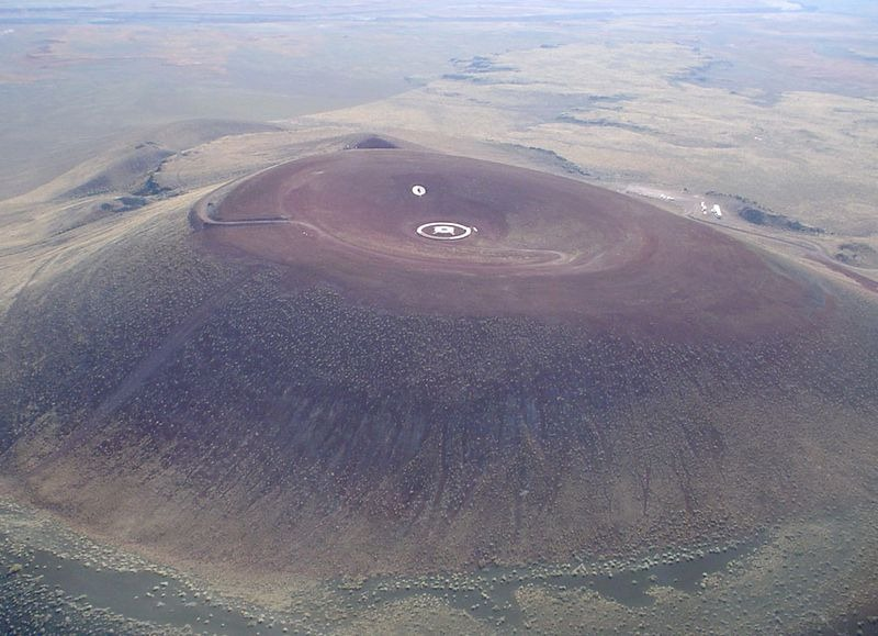 roden-crater-5