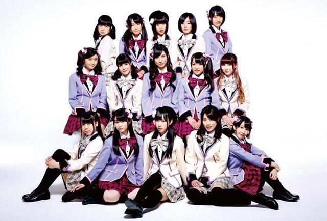 Idol_College