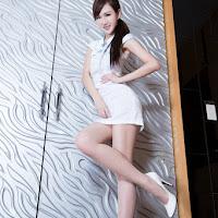 [Beautyleg]2014-12-08 No.1062 Sara 0038.jpg