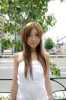 gra_chinatsu-i001.jpg
