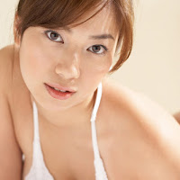 [DGC] 2007.09 - No.476 - Makoto Ishikawa (石川真琴) 010.jpg