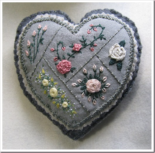 heart-patch-roses