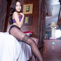 [Beautyleg]2014-06-20 No.990 Tina 0032.jpg