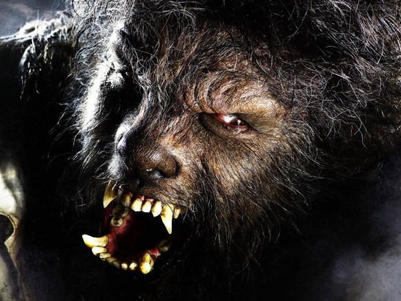 110689_Papel-de-Parede-O-Lobisomem-The-Wolf-Man--110689_1600x1200