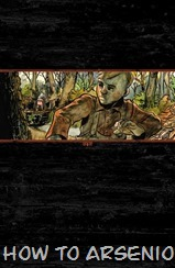 Harrow County 001-031