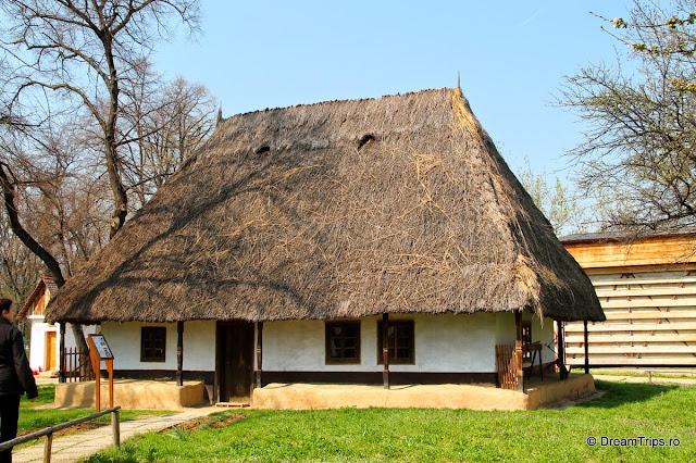 Muzeul_Satului_0942.JPG