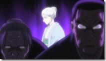 Ushio to Tora - 10 -22
