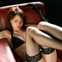 [DGC] 2007.08 - No.465 - Kaori Morita (森田香央里) 055.jpg