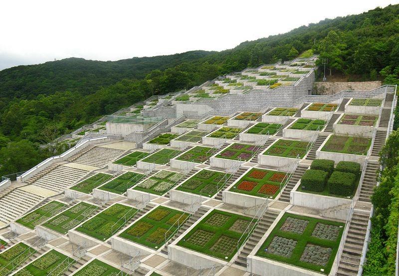 awaji-yumebutai-garden-8