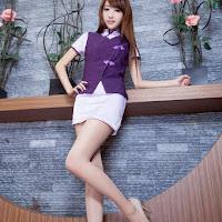 [Beautyleg]2014-04-09 No.959 Tiara 0001.jpg