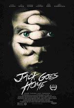 Jack Vuelve a Casa (2016)