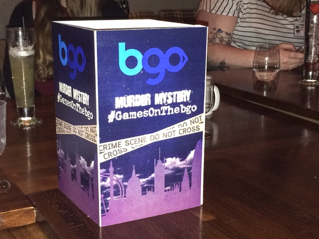 lifestyle-blog-murder-mystery-night-london-kings-cross-agent-november-joe-blogs-bgo