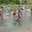 Dagestan2014.297.jpg