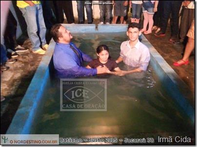 batismo038
