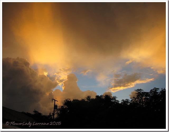 08-15-sunrise5