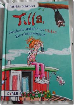 Tilla 1