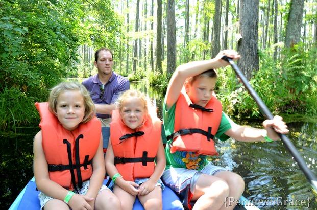 Canoe fun (4)